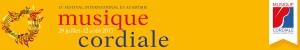 musique-cordiale-website-banner